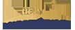 Marotti Campi Logo
