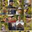 harvest-faces-facce-da-vendemmia-2016
