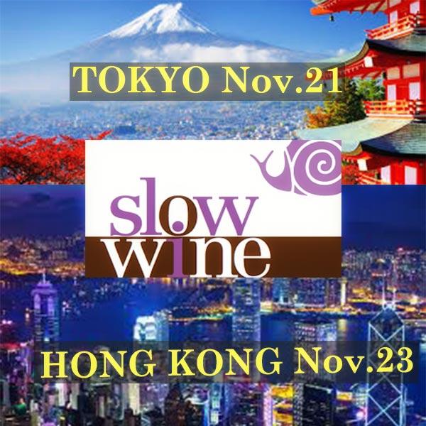 tokyo-hong-kong-slow-wine