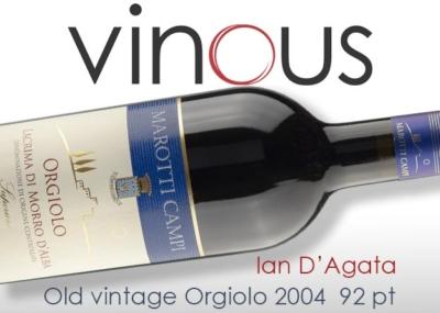 vinous-lacrima-di-morro-marotti-campi-2004-orgiolo