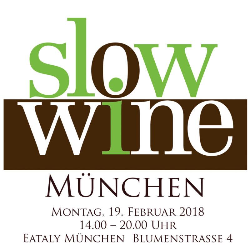 Slow-Wine-Monaco-Marotti-Campi-Verdicchio-Lacrima-di-D'Alba