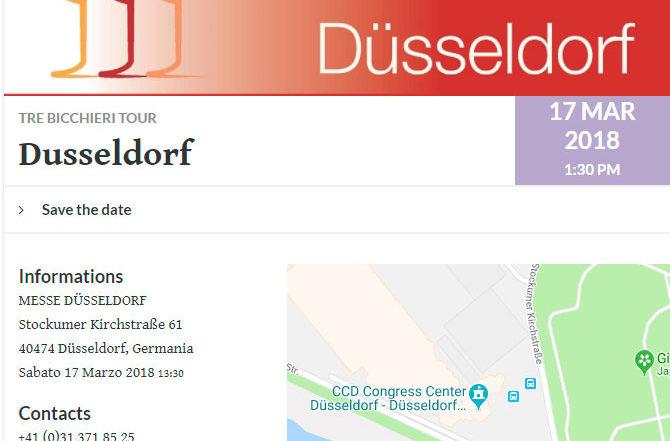 re-Bicchieri-Dusseldorf-Marotti-Campi-2018