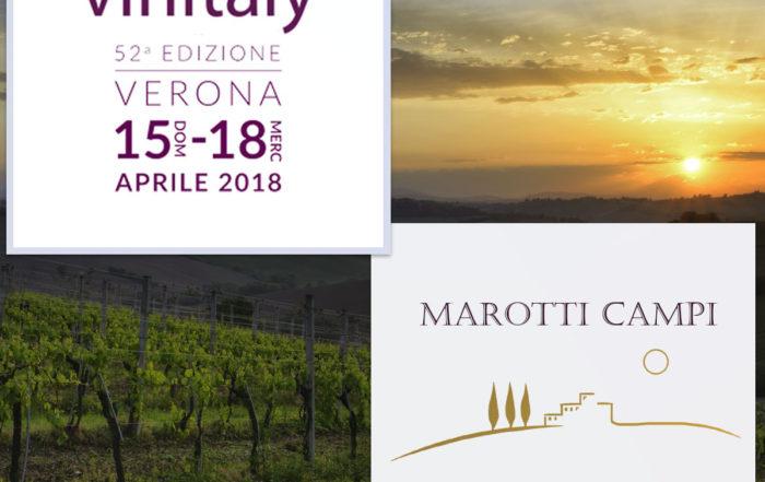 Marotti-Campi-Vinitaly-2018