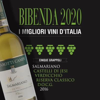 BIBENDA-2020-MAROTTI-CAMPI-SALMARIANO-5-GRAPPOLI